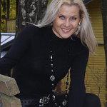 Emilija Masiulytė