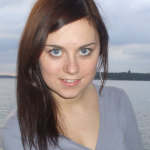 Greta Skarbaliūtė