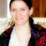 Ala Balabkina (1)