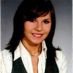 Dainora Giržadaitė (1)