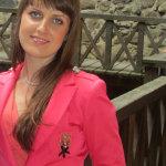 Inga Babaitienė