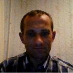 Ricardas Toleikis (1)