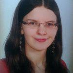 Kamilė Čimbaraitė