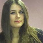 Gerda Druskinytė (1)