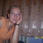 Renata Zapalskienė