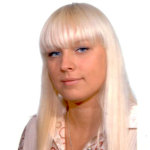 Laura Norkūnaitė  Kurminienė