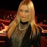 Marija Vasiljevaitė (1)