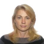 Ramunė Dubinskienė