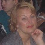 Tatjana Bednova (1)