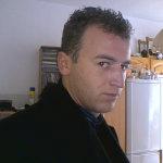 Jurij Avanesian