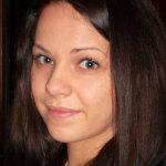 Erika Vaitkutė