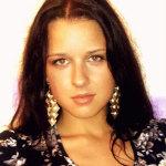 Viktorija Malachova (1)