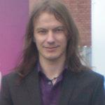 Tomas Viskontas (1)