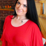 Kristina Dargytė (1)