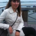 Rasa Virmauskaitė (1)