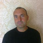 Igor Gorelikov (1)