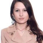 Silvija Kaveckaitė