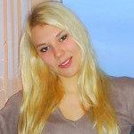 Viktorija Krištapavičienė (1)