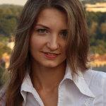 Aurelija Jucevičiūtė