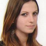 Inga Kalinauskaitė