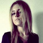 Neringa Zasimaviciute (1)
