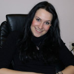Sandra Jermalionok