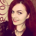 Ieva Viržonienė (1)