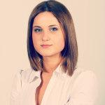Vesta Jociūtė