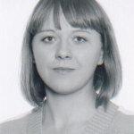 Agnė Zubelytė