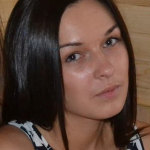 Anastasija Chomutskich