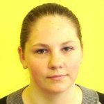 Violeta Jakubovič (1)