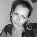 Kristina Gintalaitė