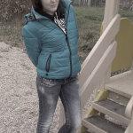 Viktorija Bolgova (1)