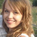 Violeta Juršėnaitė