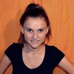 Andriana Taujinskaitė