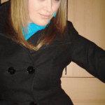 Greta Kaševskytė (1)