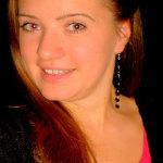 Austėja Kuusaitė (1)