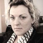 Liucija Lauciene (1)