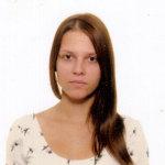 Ugnė Kulikauskaitė (1)