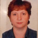 Rita Gasiliauskiene