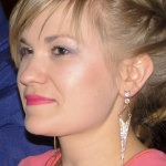 Tatjana Urbelioniene (1)