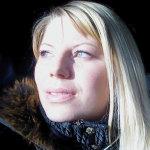 Natalija Baranova