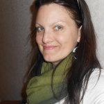 Kristina Lisinskaite (1)