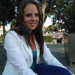 Kristina Vytenyte (1)