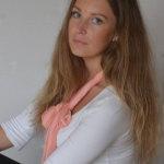 Aurika Andriuškaitė
