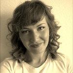 Ivona Savič (1)