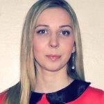 Viktorija Bliudsukytė (1)