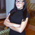 Inesa Dembinskaitė