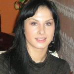 Sigita Laukaitytė