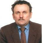JUOZAS DIDVALIS (1)